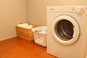 Springhill-apartment-laundry