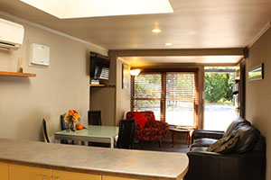 Springhill-apartments-lounge