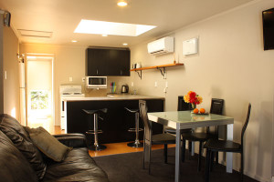 Springhill-apartments-living-kitchen